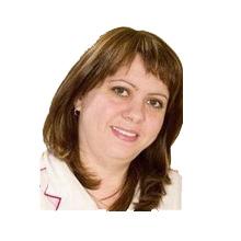 Апакова Марина Анатольевна