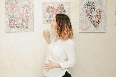 Ведение беременности